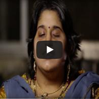 Eyeway Stories: Mamta