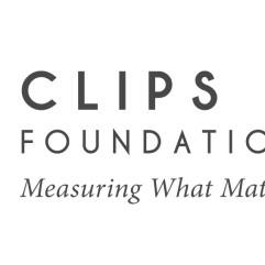 clips india logo