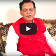 'Storytellers': Dr. Bindewshwar pathak episode | Founder of Sulabh International