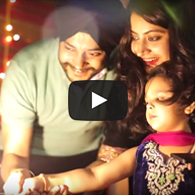 A Must Watch | Happy Diwali | This Diwali Celebrate for Peace, not War