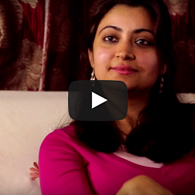 'RETHINK'- Video every husband must watch on this 'Women's Day'
