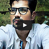 'Storytellers': Sumeet Vyas on his journey to 'Permanent Roommates'