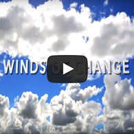 'Winds of Change': OIL India
