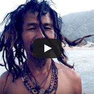 Bhole Chale: Kailash Kher